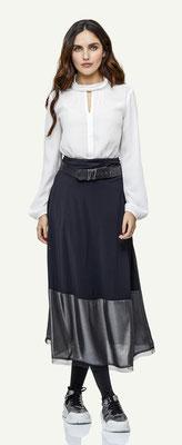 Blouse 138-29, Skirt 147-8, Belt 176-99