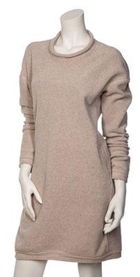 Dress 307-16