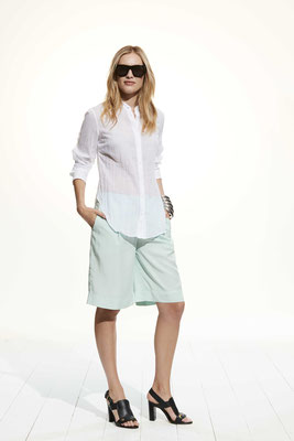 Shirt 6570 7504, Pants 05FU 3011