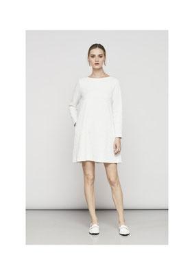 Dress 11H02603