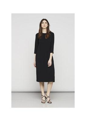 Dress 11A08087