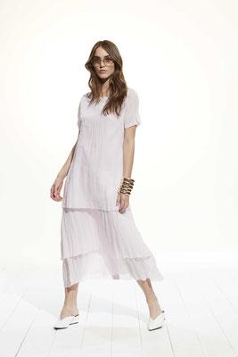 Dress 14EU 7504