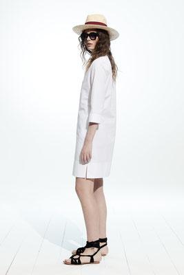 Dress 10P0 3183