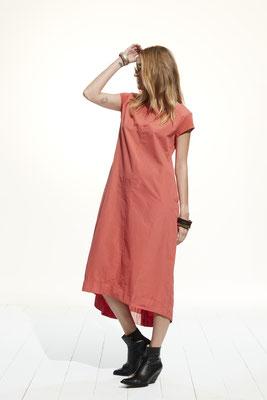 Dress 18FU 3183