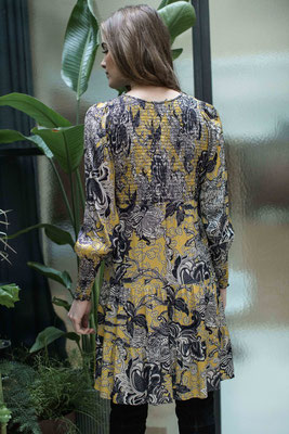 Dress 2093 Linas