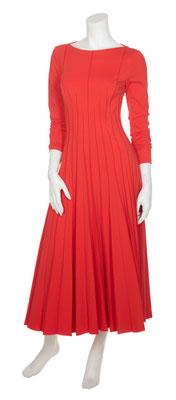 Dress 302-18