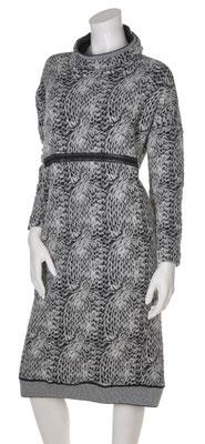 Dress 3501-22