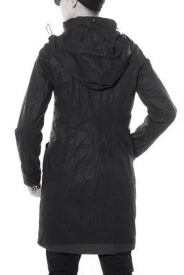 Coat 080612162 back