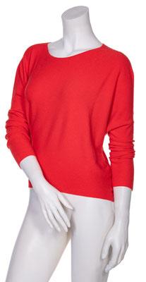Sweater 3067-31