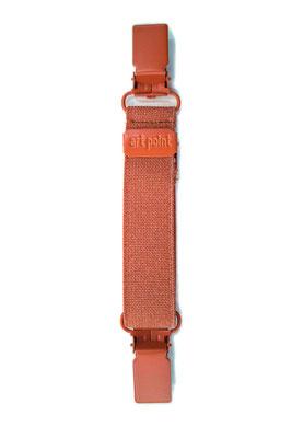 APA-0065 orange