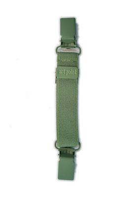 APA-0068 green