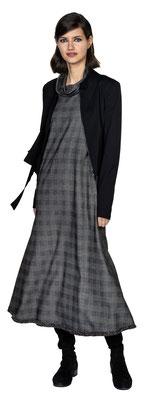 Dress 328-14, Jacket 338-25
