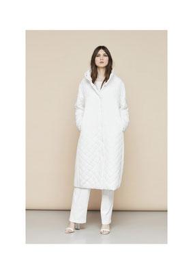 Coat 751W9802