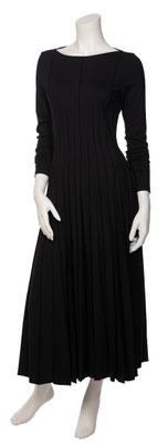 Dress 302-1