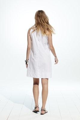 Dress 18B0 3183