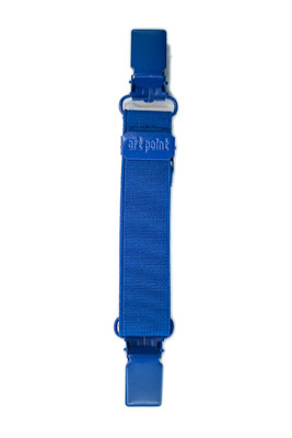 APA-0063 blue