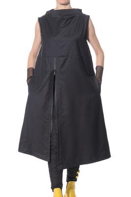 Dress 050401202 front