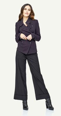 Jacket 149-9, Pants 101-1