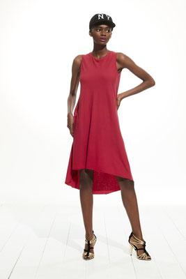 Dress 18A0 2777