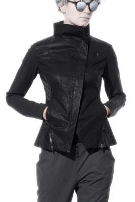 Jacket 076202152  front
