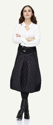 Blouse 152-29, Skirt 150-21, Belt 188-99