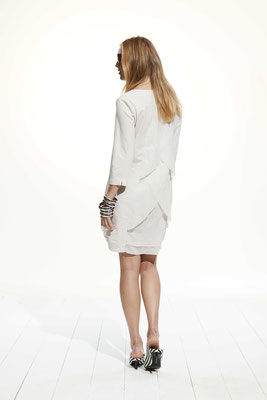 Dress 10DU 2261