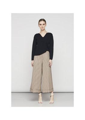 Pants 06908091, Sweater M5609500