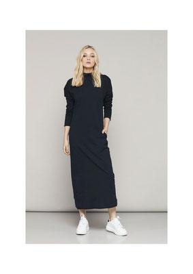 Dress 10LU2264