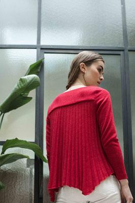 Sweater 2087 Balas