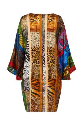 Dress 190 Elly SS  P03