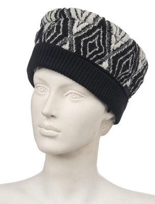 Hat 3017-2