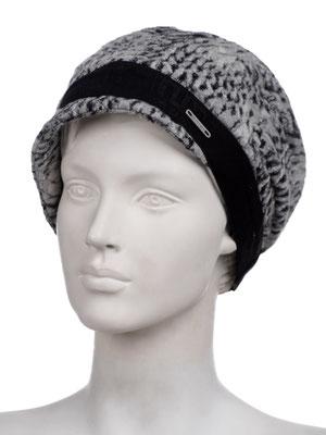 Hat 3003-22