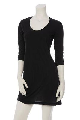 Dress black 1045-101