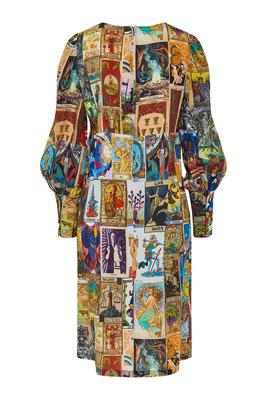 Dress 219 Frida ES P08