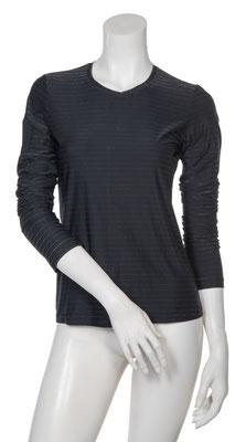 T Shirt 344-28