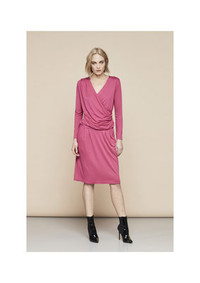 Dress 10YU2977