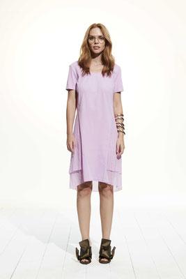 Dress 15E0 2790