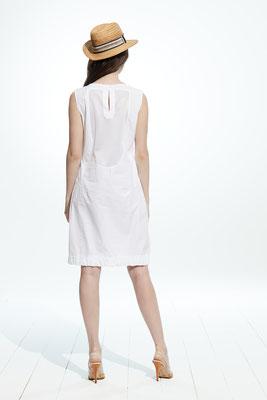 Dress 1740 3183