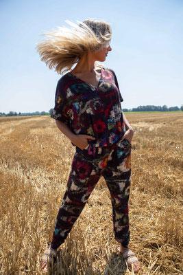 200-J JOEY jumpsuit, print 08