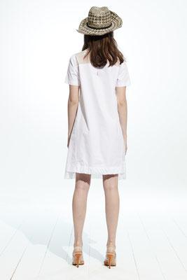 Dress 14G0 3183