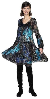 Dress 308-3
