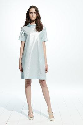 Dress 14A0 3186