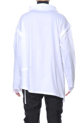 Shirt 060702202 back