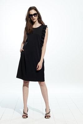 Dress 1890 8083