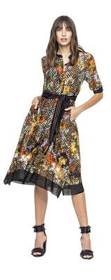 Dress 210-10