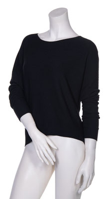 Sweater 3067-30