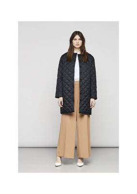 Pants 05208087, Coat 75R00960