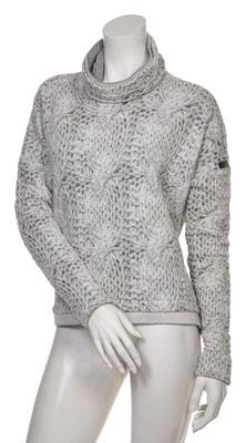 Sweater 301-23