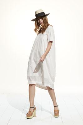 Dress 1460 3101