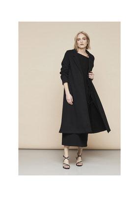 Coat 75201041, Dress 11202842